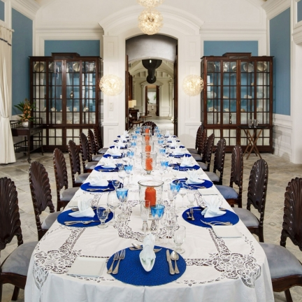 Twin-Palms-formal-dining-room