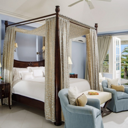 Twin-Palms-master-suite-master-bedroom
