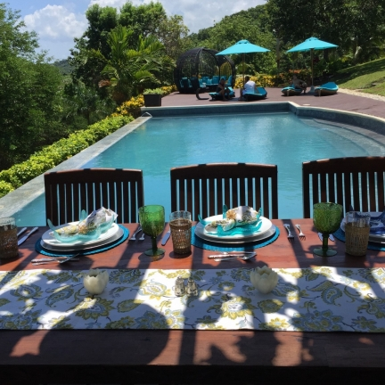 Zion-Hill-Deck-with-table-set