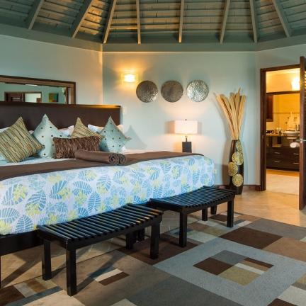 Anticipation-New-Poolside-bedroom
