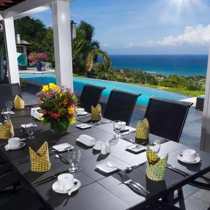 Anticipation-new-breakfast-table