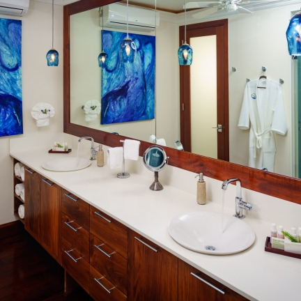Aqua-Bay-Amnesty-Bathroom