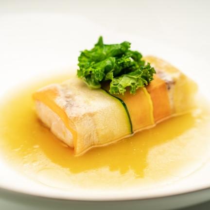 Aqua-Bay-food-1