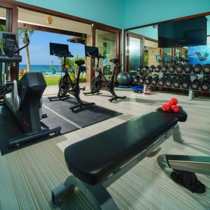 Aqua-Bay-gym