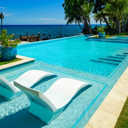 Aqua-Bay-pool-facing-east
