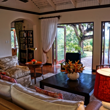 Avalon-sitting-room-angle-two