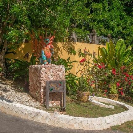 Bali-Hai-NL21-01