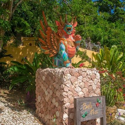 Bali-Hai-NL21-02