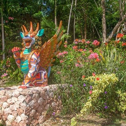 Bali-Hai-NL21-03