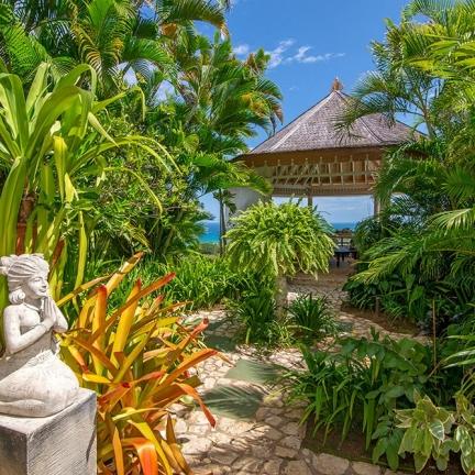 Bali-Hai-NL21-48
