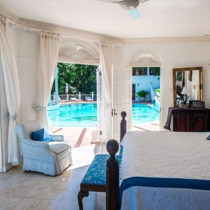 Bali-Hai-Blue-Bedroom-Pool-View