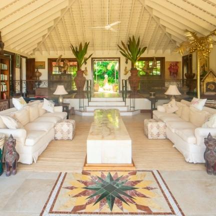 Bali-Hai-Sitting-room-looking-in