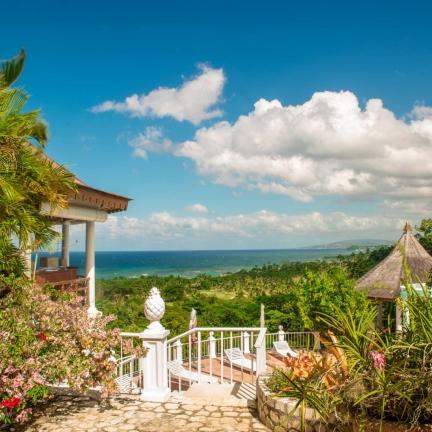 Bali-Hai-View-from-Bar-Gazebo