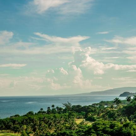 Bali-Hai-View