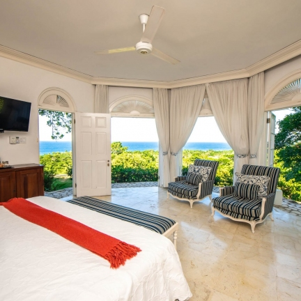 Bali-Hai-bedroom-3