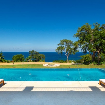 Infinity-pool-and-view-edit2