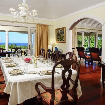 Eureka-formal-dining-room