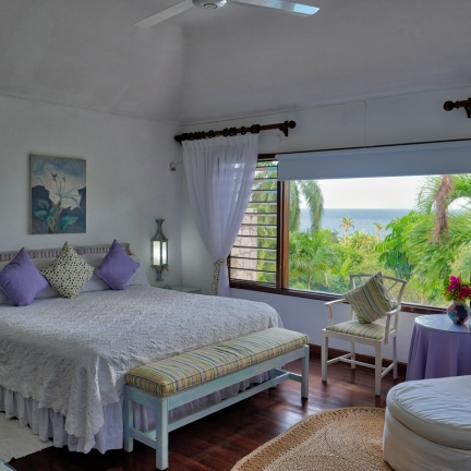 Fairwinds-new-bedroom-with-sea-view