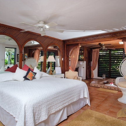 Fairwinds-new-master-bedroom