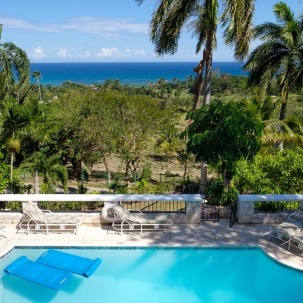 Fairwinds-new-pool-full-ocean-view
