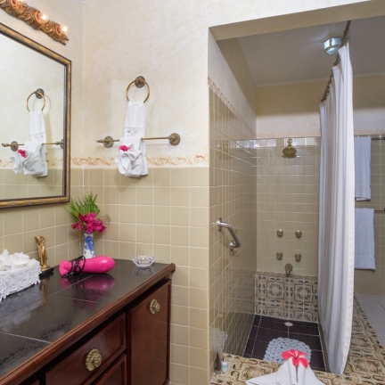 Fairwinds-new-shower-room