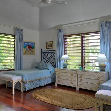 Fairwinds-new-twin-bedroom-blue
