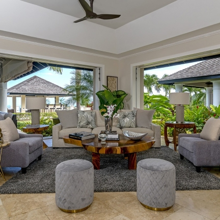 11-Pavilion-Living-room-2-copy