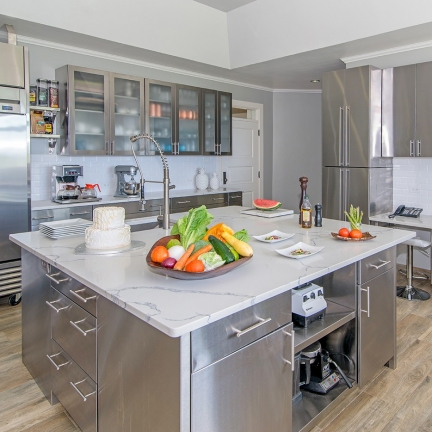 15-Kitchen-and-Vegetables-copy