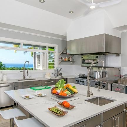 16-Kitchen-to-Sandy-Bay-copy