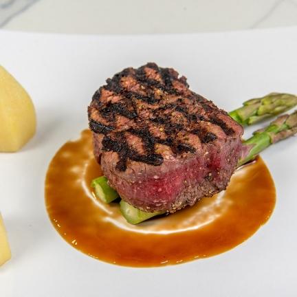 1_17-Cuisine-Beef-copy