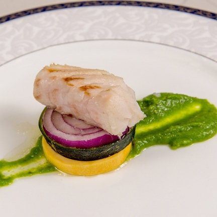 1_18-Cuisine-White-Fish-copy