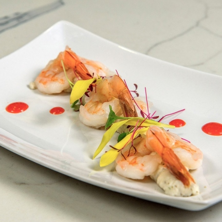 1_19-Shrimp-Plate-copy