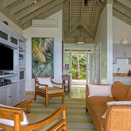 1_35-Cottage-Living-Room-Front-door-copy