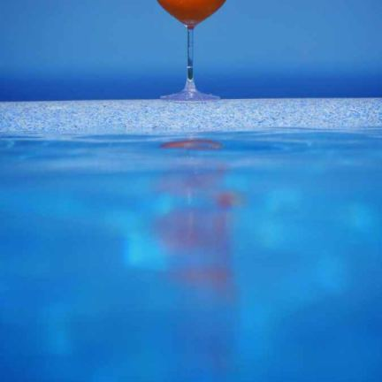 5-Cocktail-on-Pool-Infinity
