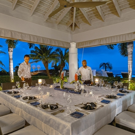 9-Evening-Dining-Table-copy