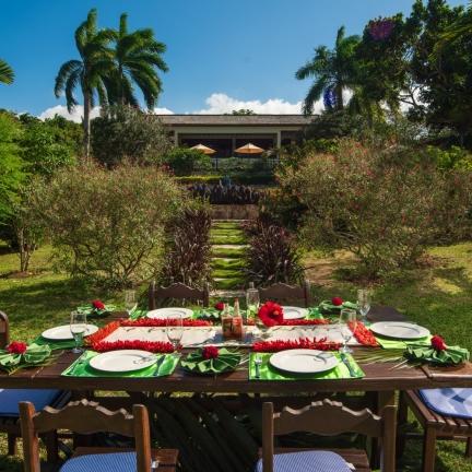Jubilation-garden-dining