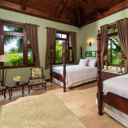 Jubilation-guest-bedroom
