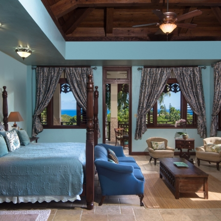 Jubilation-master-bedroom