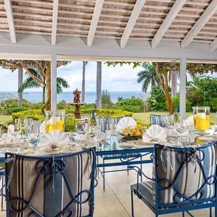 Little-Hill-dining-veranda