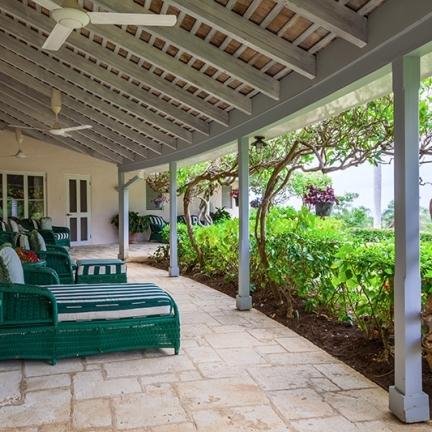 Little-Hill-second-veranda