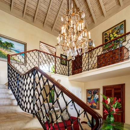 Little-Hill-staircase-hall
