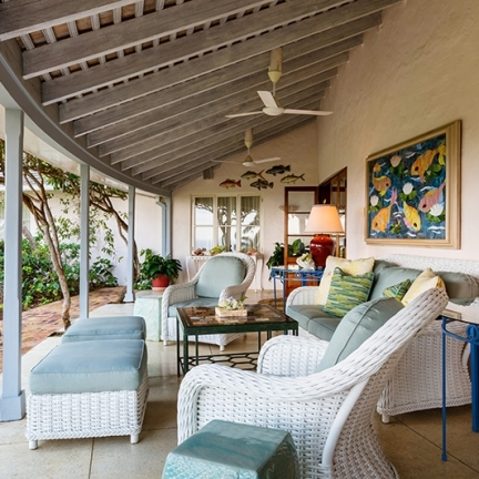 Little-Hill-veranda-seating