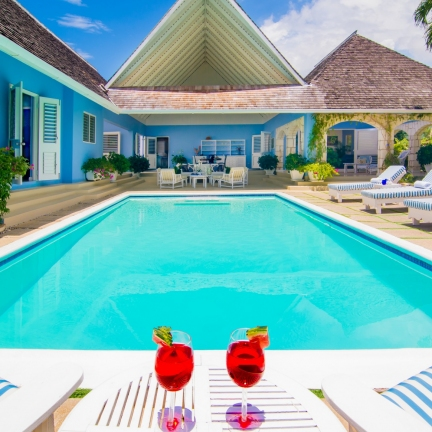 Little-Palm-Swimming-Pool-to-veranda