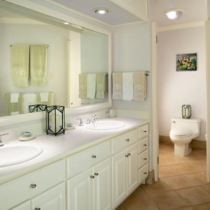 Phoenix-bathroom-2