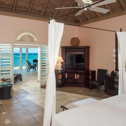 Phoenix-master-bedroom