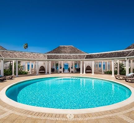Phoenix-swimming-pool