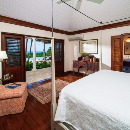 Point-of-View-guest-bedroom-to-pool