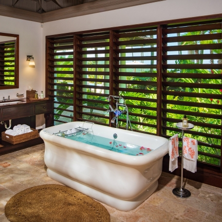 Point-of-View-Second-Master-Bathroom
