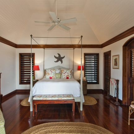 Point-of-View-bedroom-3