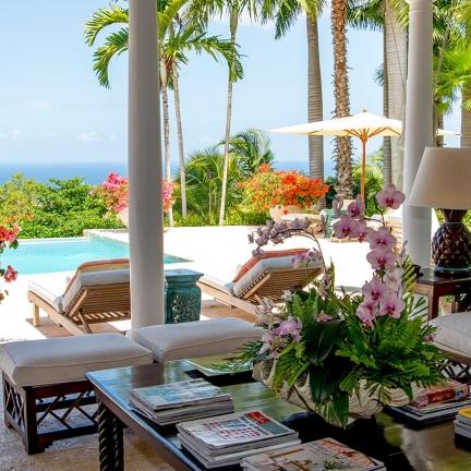 Point-of-View-veranda-detail